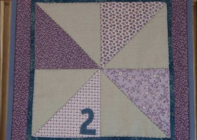 2-quilt