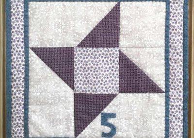 5-Quilt