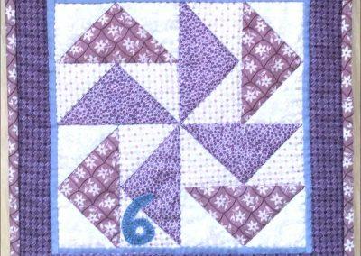 6-Quilt