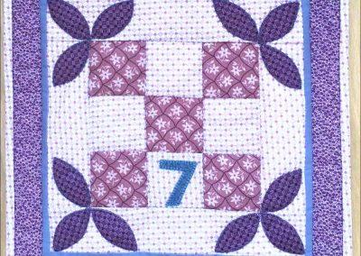 7-Quilt