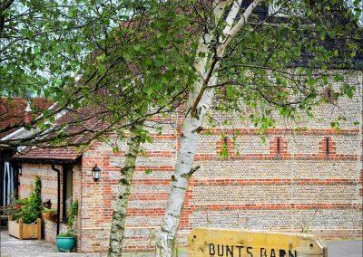 Bunts-Farm
