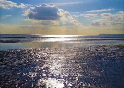 COODEN-BEACH-20160218_145217