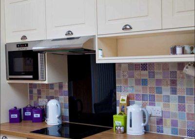 Communal-Area-kitchen