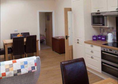 Communal-Area-room