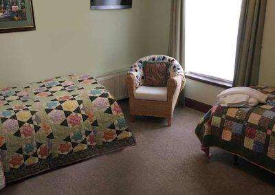 Bed-8--Bunts Barn