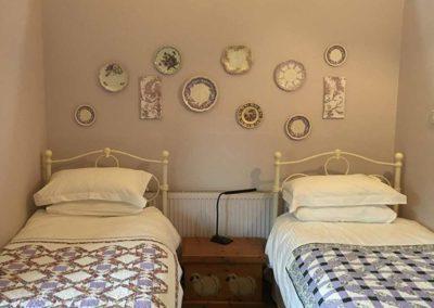 Bed-9--Bunts Barn